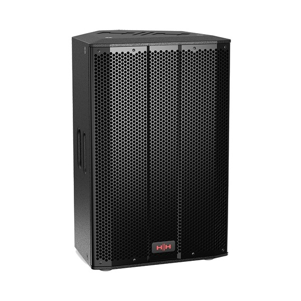HH Electronics TESSEN-X TNX-1501 15'' Active PA Speaker