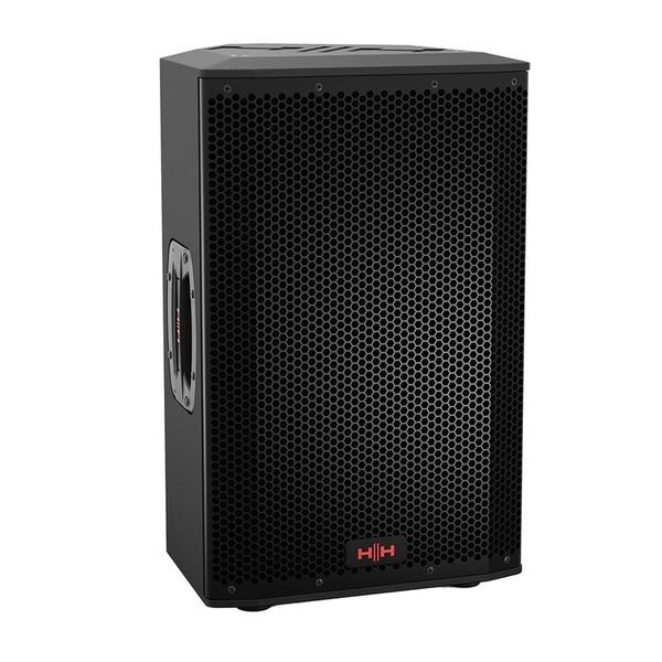 HH Electronics TESSEN TNE-1201 12'' Active PA Speaker