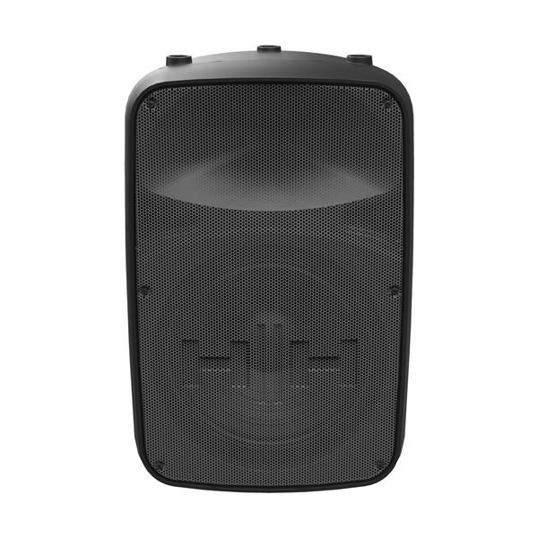 HH Electronics VECTOR VRE-15 15'' Passive PA Speaker