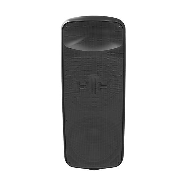 HH Electronics VECTOR VRE-215 Dual 15'' Passive PA Speaker