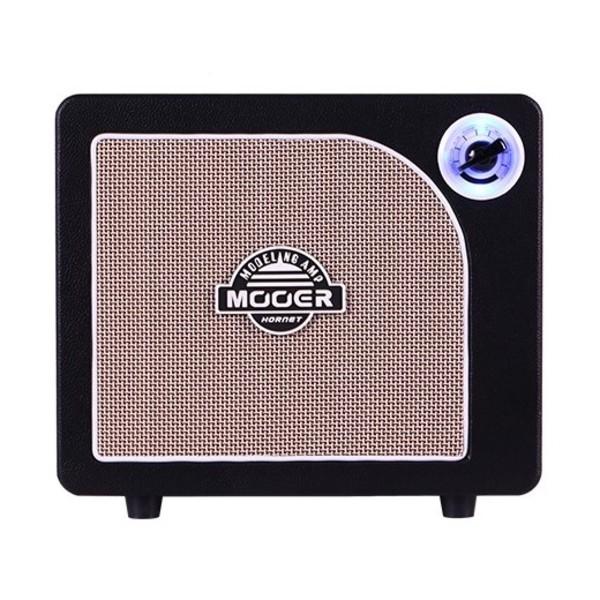Mooer Hornet 15W Modeling Guitar Combo