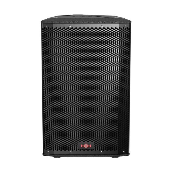 HH Electronics TESSEN TNP-1501 15'' Passive PA Speaker