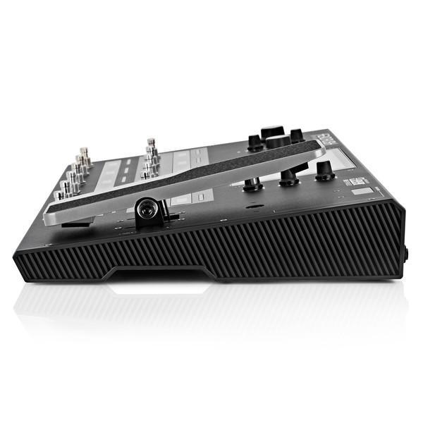 HeadRush Pedalboard Multi FX Processor