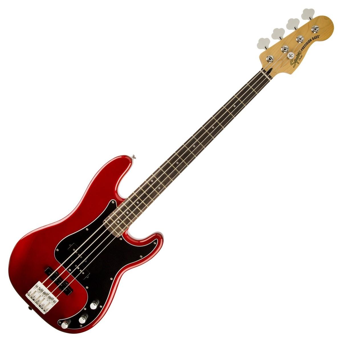 Vintage modified p bass pic 936