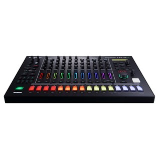 Roland AIRA TR-8S - Front