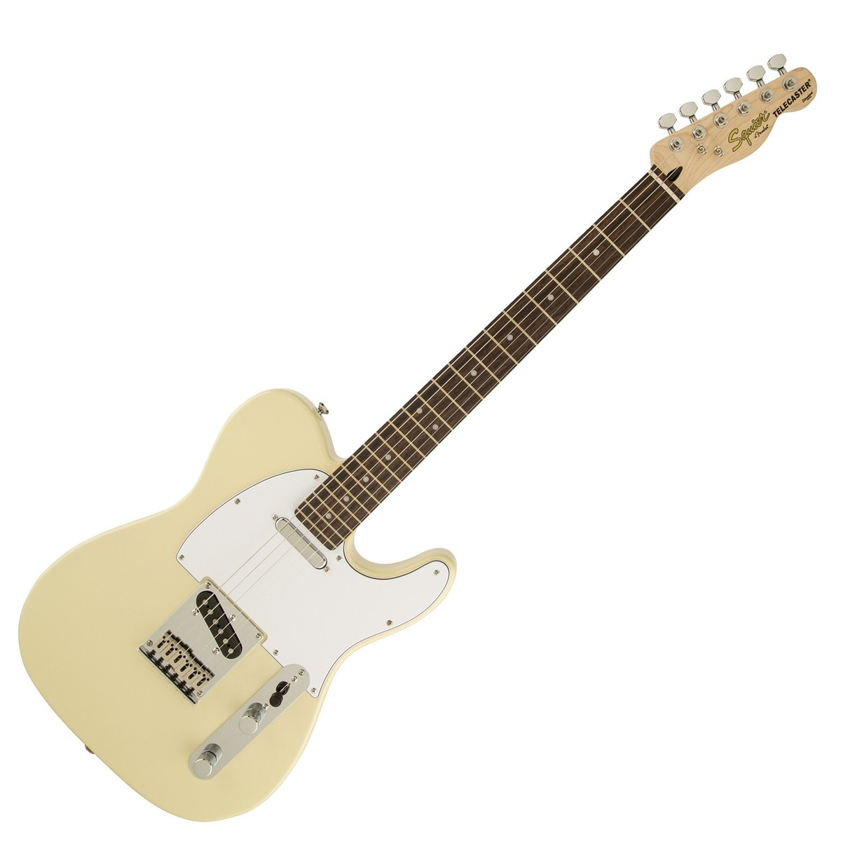 Telecaster Guitar Forum