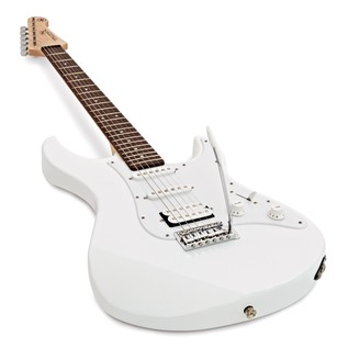Yamaha Pacifica 012, Vintage White