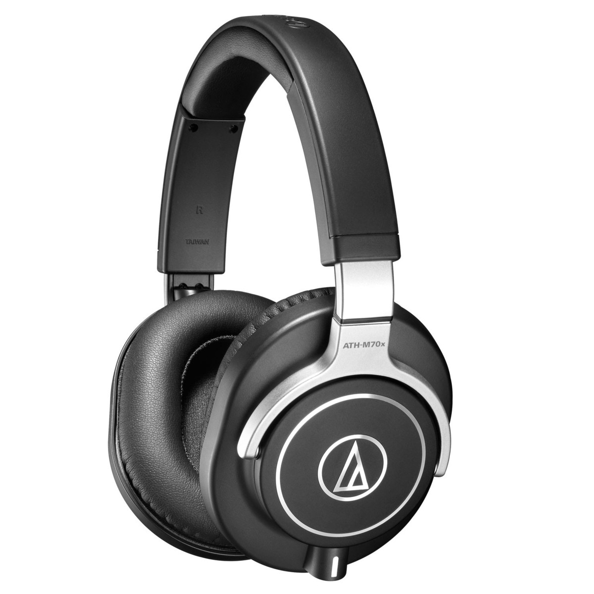 Studio headphones closed back - studio headphones audio technica