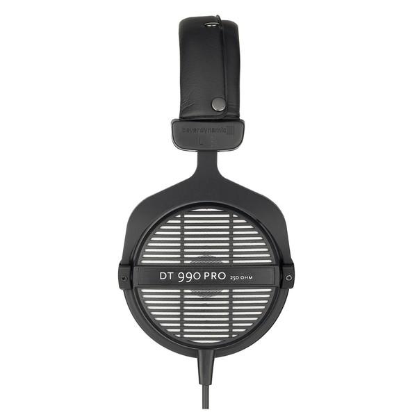Beyerdynamic DT 990 Pro Headphones, 250 Ohm