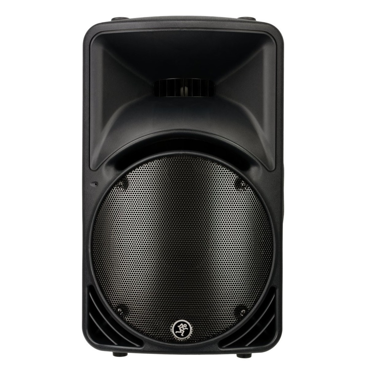 Click to view product details and reviews for Mackie C300z 12 Passive Pa Speaker.