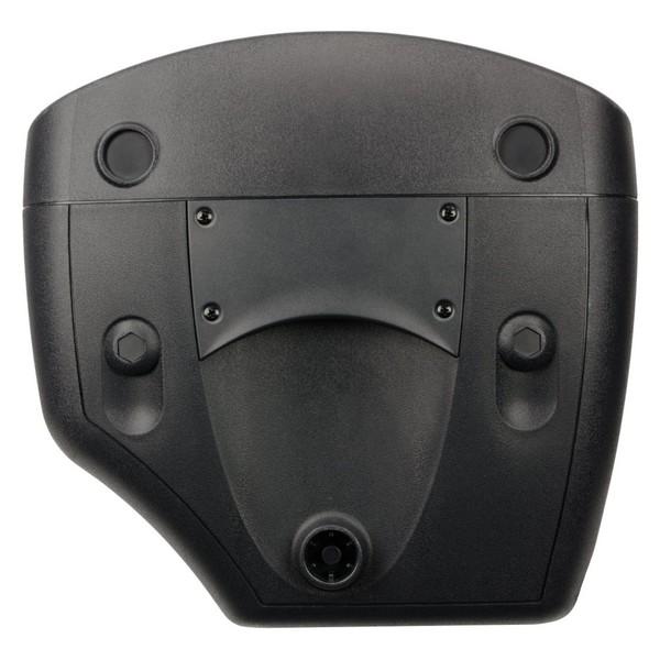 Mackie C300Z 12'' Passive PA Speaker - Top