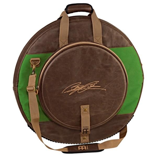 "Meinl Cymbal Bag MCB22-BG, 22"", Benny Greb"