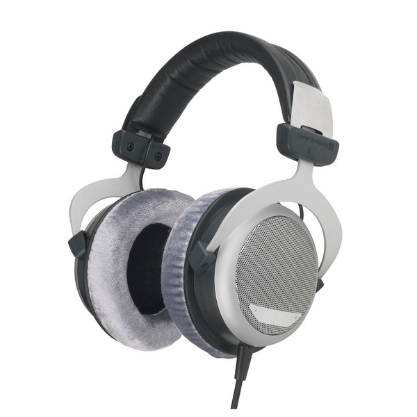 Beyerdynamic DT 880 Headphones 32 ohm - Main