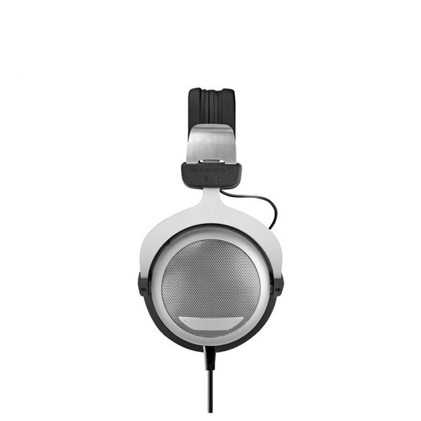 Beyerdynamic DT 880 Headphones 32 ohm - Side
