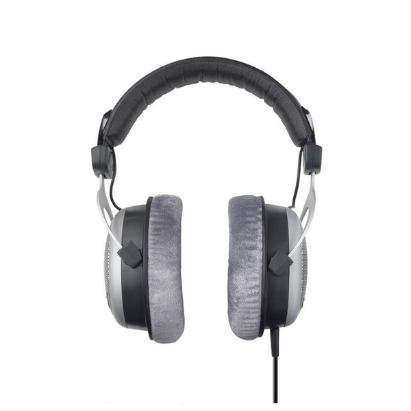 Beyerdynamic DT 880 Headphones 32 ohm - Front