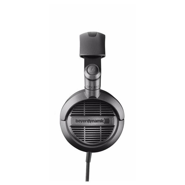 Beyerdynamic DTX 910 Open System Headphones, 32 ohm - Side
