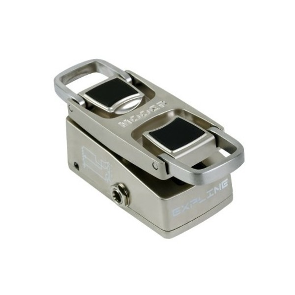 Mooer Expline Micro Expression Pedal