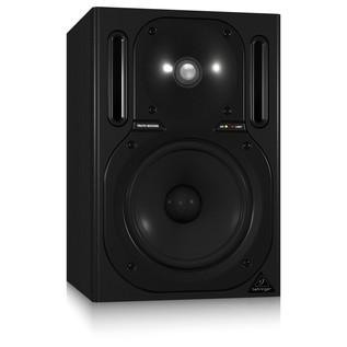 Behringer B2030A Active Studio Monitor