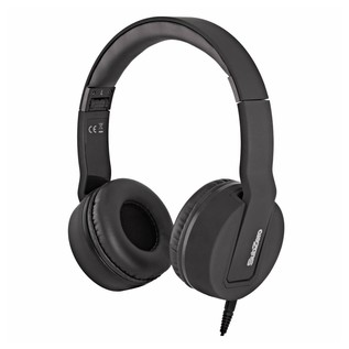 SubZero SZ-H100 Stereo Headphones