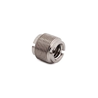 Microphone Thread Adapter for Mic Clip