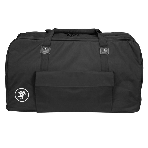 Mackie Speaker Bag For Thump 15A/15BST 1