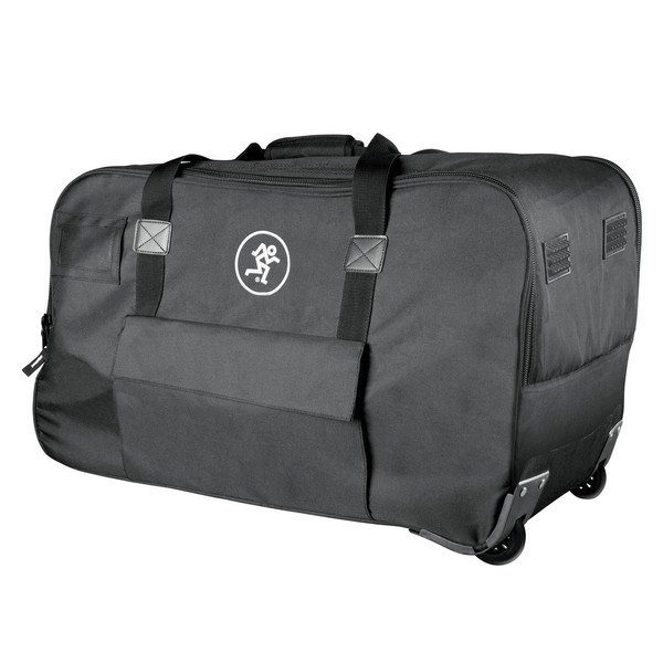Mackie Rolling Speaker Bag For Thump 15A/15BST 1