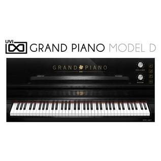 Arturia KeyLab Essential 61 MIDI Keyboard Model D