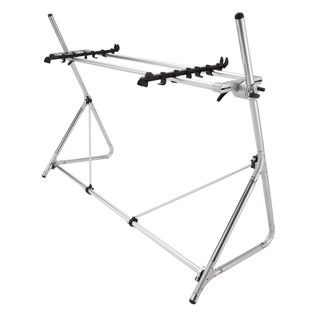 STD-L-SV 88-Note Keyboard Stand - 2nd Config
