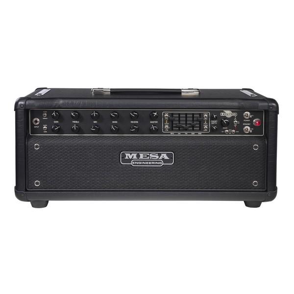 Mesa Boogie Express 5:50+ Head front
