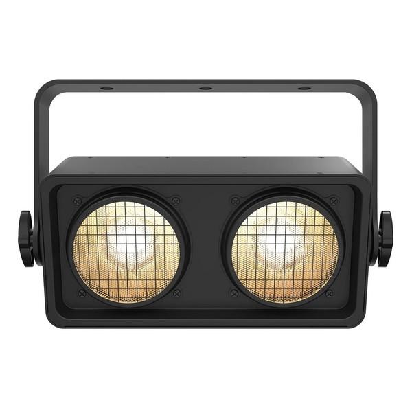 Chauvet Shocker 2Dual-Zone LED Blinder 1