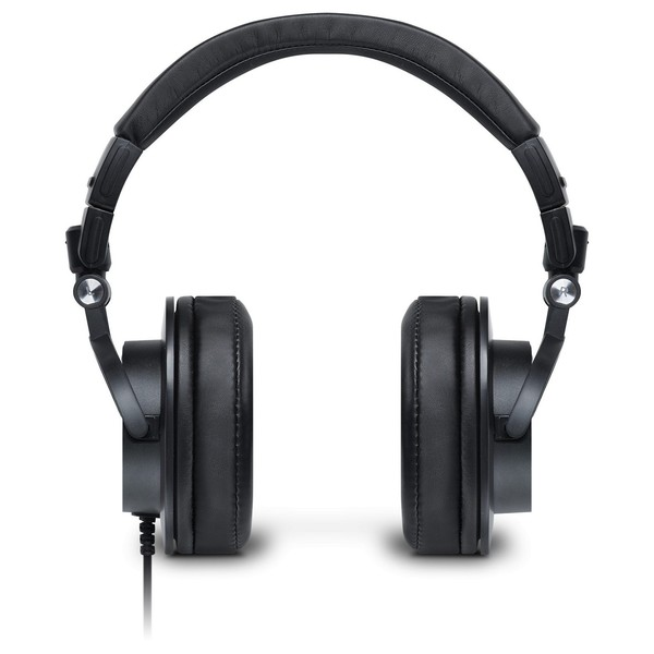 PreSonus HD9 Closed-Back Studio Headphones - Front