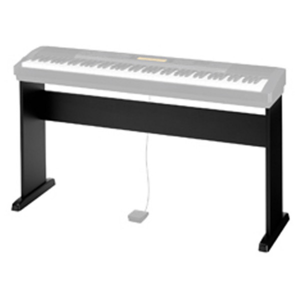 Casio CS-44P Stand for the CDP120 and CDP220