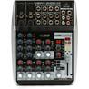 Behringer Xenyx QX1002USB Premium 10-Input 2-Bus Mixer - B-Stock