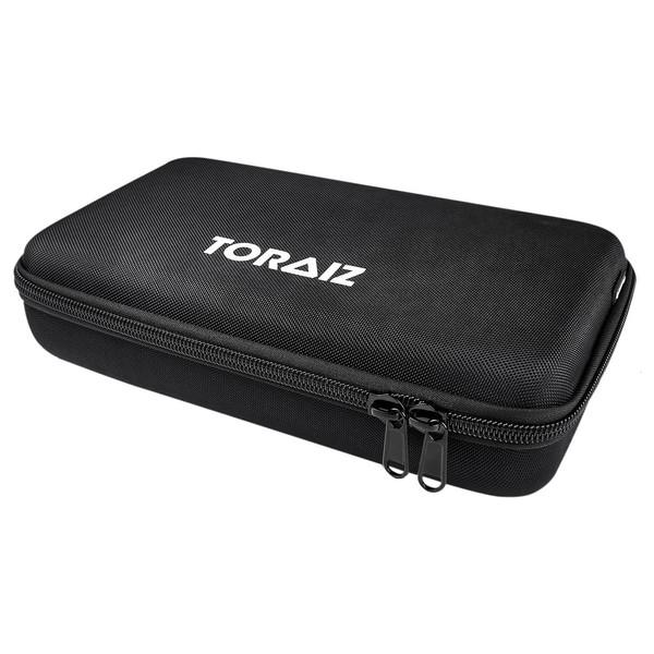 Pioneer DJC-TAS1 Bag for TAS-1