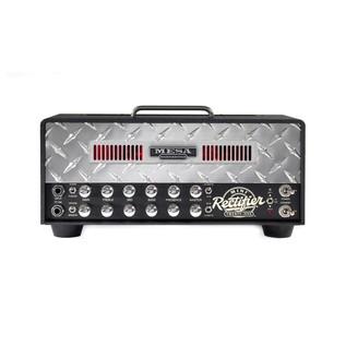 Mesa Boogie Mini Rectifier Twenty Five Head