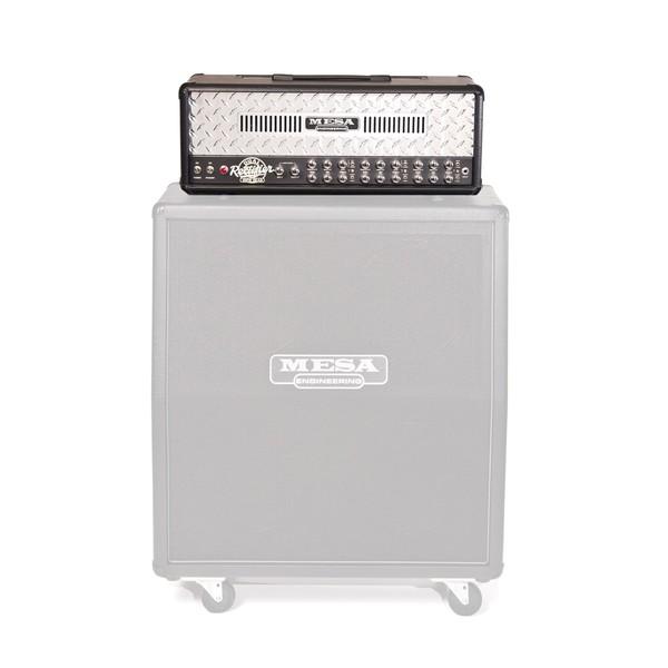 Mesa Boogie Dual Rectifier Classic Head