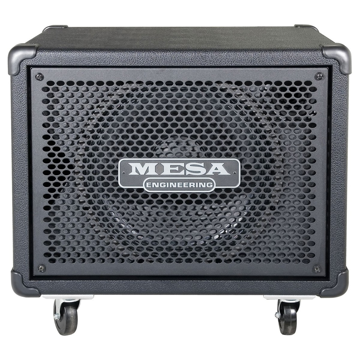 mesa boogie powerhouse 1x15 bass cab at gear4music. Black Bedroom Furniture Sets. Home Design Ideas