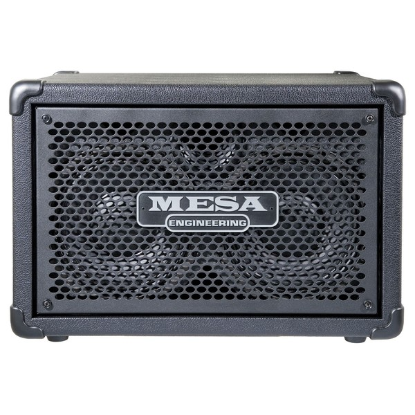Mesa Boogie PowerHouse 2x10 Bass Cab