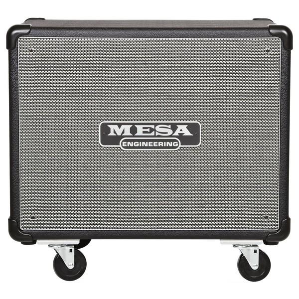 Mesa Boogie Traditional PowerHouse 1x15 Bass Cab