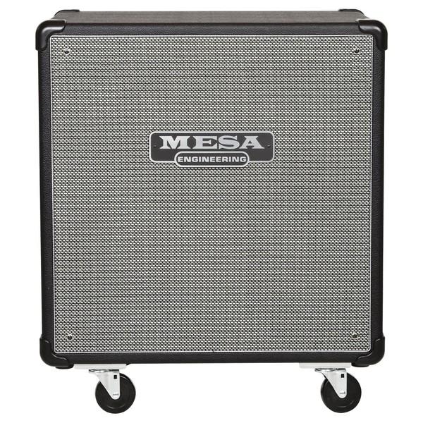 Mesa Boogie Traditional PowerHouse 4x10 Bass Cab