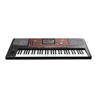 Korg Pa700 Professional Arranger Keyboard