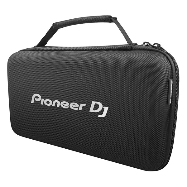 Pioneer DJC-IF2 Bag for INTERFACE2 1