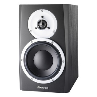 Dynaudio BM5 Studio Monitor - Angled