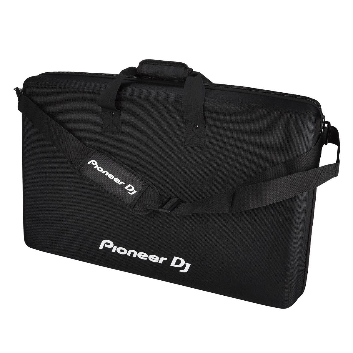 Pioneer DJC RX2 Bag for XDJ RX2