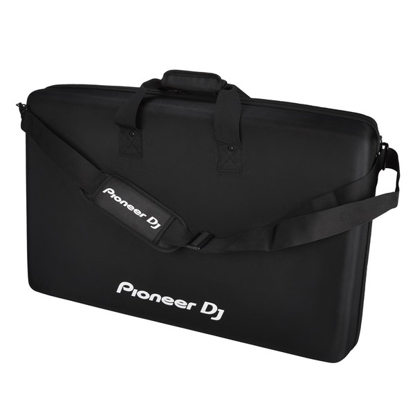 Pioneer DJC-RX2 Bag for XDJ-RX2 1