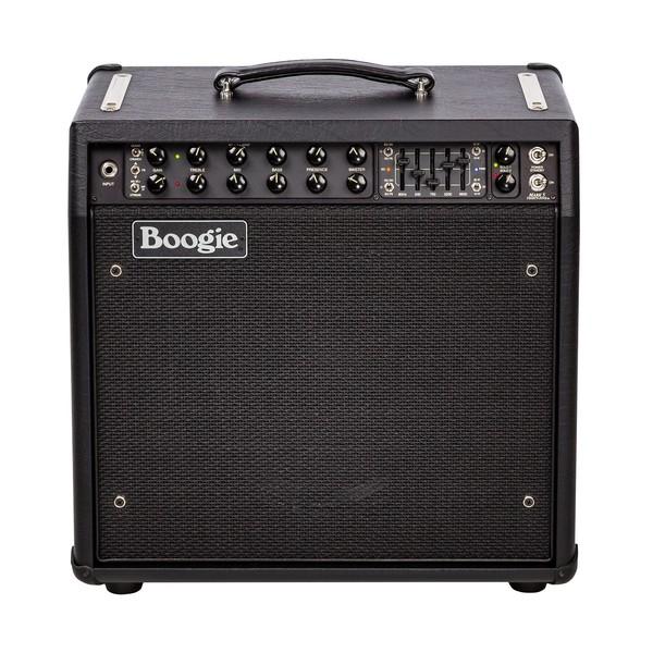 Mesa Boogie Mark V: 35 1x12 Combo front