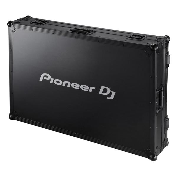 Pioneer DJC-FLTRZX Flightcase for DDJ-RZX 1