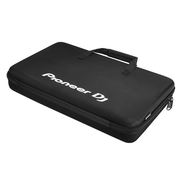 Pioneer DJC Bag for DDJ-SB/RB & WEGO3 1