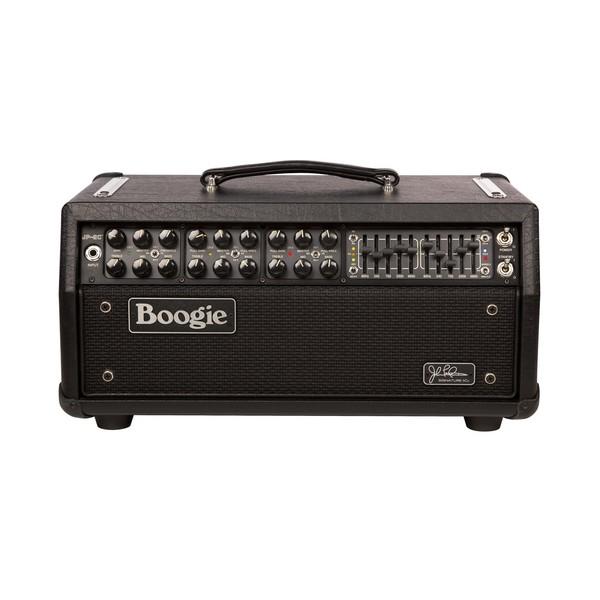 Amplificadores de Guitarra | Marcas de Amplificador de Guitarra ...