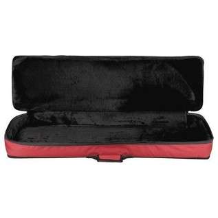 Nord Soft Case for Electro 3 SW73/Stage 73v Inner